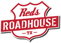 Reds Roadhouse in Kennedale, TX