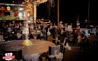 Premium Party Venues In Arlington TX For Fabulous Events