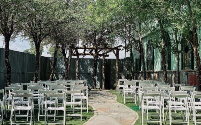 What is a Traditional Wedding Reception?