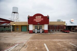 Photos of Reds Roadhouse Party Venue