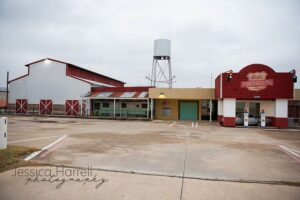 Photo of Reds Roadhouse Party Venue
