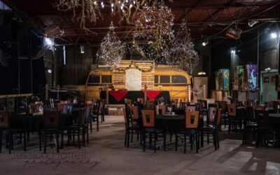 Luxurious Yet Affordable Wedding Venues In Burleson TX