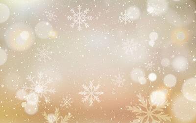 Christmas Party Locations Dallas, TX