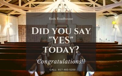 What are popular reasons to choose a barn wedding venue?